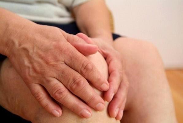 Lá lốt chữa đau nhức xương khớp - tác dụng của lá lốt chữa bệnh gì