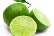 7 Tác dụng của chanh đối với sức khoẻ con người