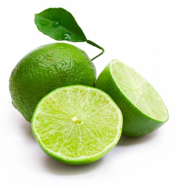 Chanh là loại quả được sử dụng nhiều trong đời sống - tac dung cua chanh