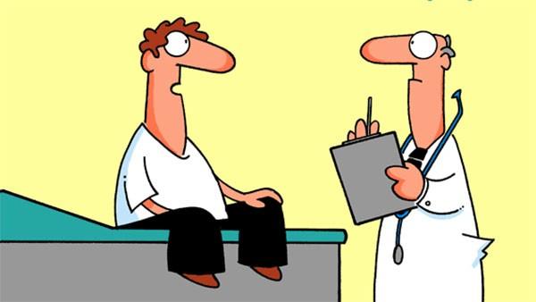 Nếu kéo dài hoặc không kiểm soát, cần đến gặp bác sĩ ngay - bé bị đi ngoài