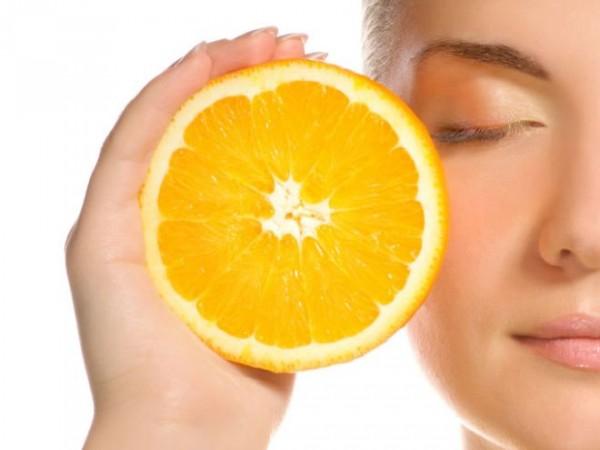 Đây là vitamin có vai trò hỗ trợ trong việc kết nối các tế bào - vitamin c có tác dụng gì