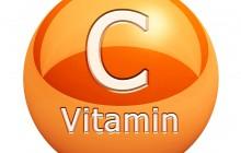 Vitamin C cần thiết với cơ thể như thế nào?