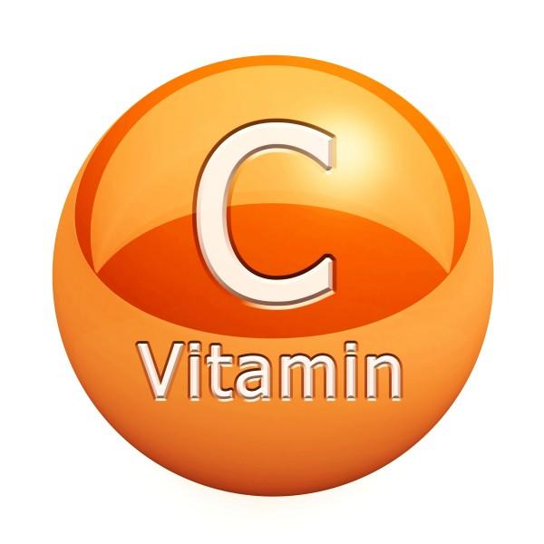 Vitamin C đặc biệt quan trọng với nhiều hoạt động của cơ thể - tác dụng của vitamin c