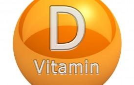 Vitamin D: Những điều có thể bạn chưa biết