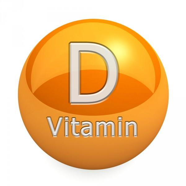 Vitamin nhóm D hay còn được gọi là vitamin mặt trời - vitamin d có tác dụng gì