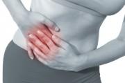 Triệu chứng đau ruột thừa cực nguy hiểm nếu bỏ qua