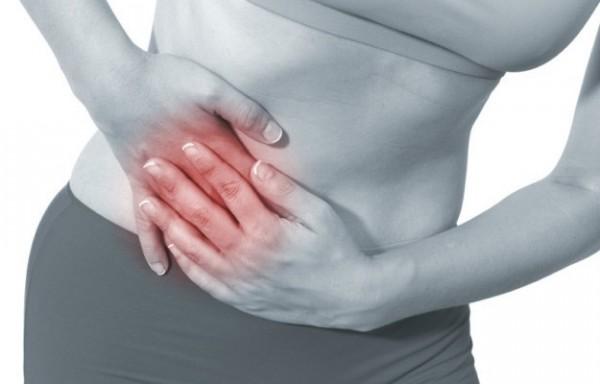 Đau bụng là biểu hiện rõ nhất của việc ruột thừa bị viêm - triệu chứng viêm ruột thừa - viêm ruột thừa