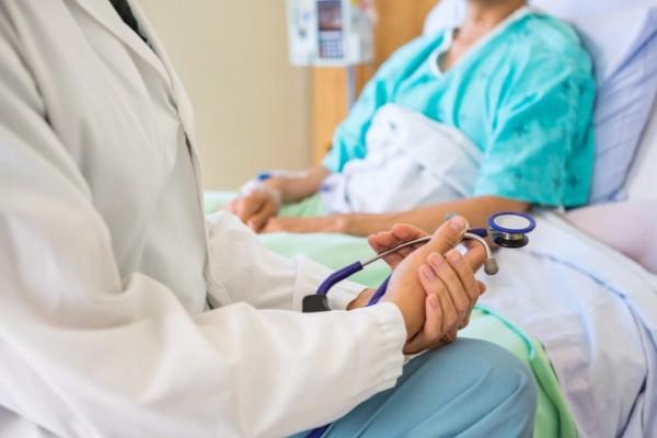 Cần có chế độ chăm sóc đặc biệt sau khi mổ ruột thừa - triệu chứng đau ruột thừa