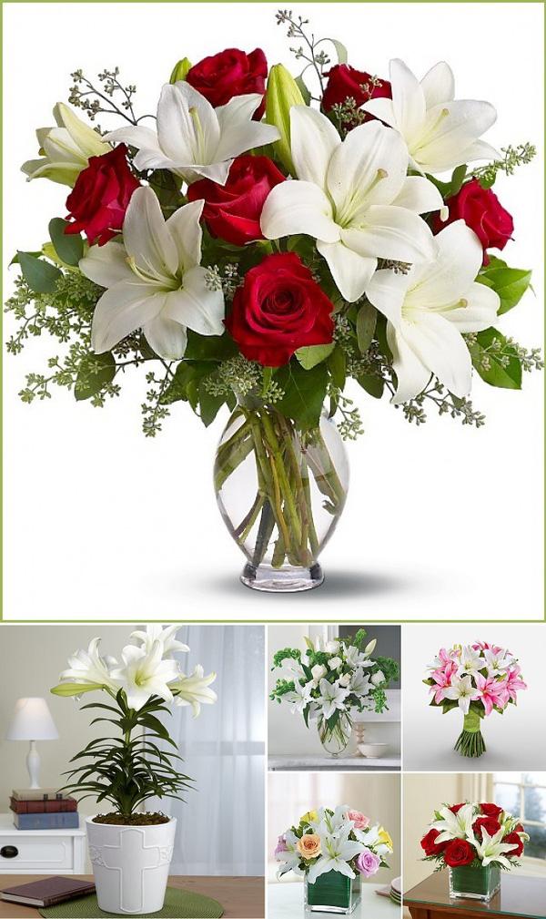 Những bình ly trí tuệ sáng tạo - các mẫu cắm hoa ngày tết - dạy cắm hoa ngày tết