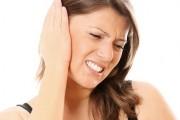 Cách chữa ù tai: 3 mẹo nhỏ không cần dùng đến thuốc