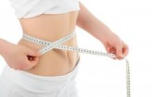Ăn gì để giảm béo bụng ngày Tết tốt nhất?