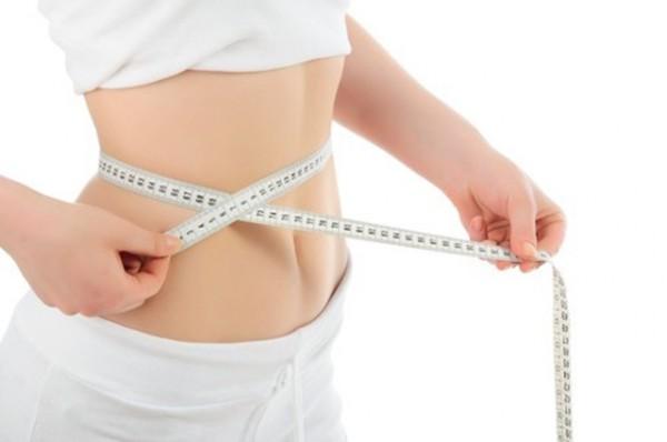 Vòng 2 thon gọn là ước mơ của rất nhiều người, đặc biệt là trong những ngày tết - giảm béo bụng dưới