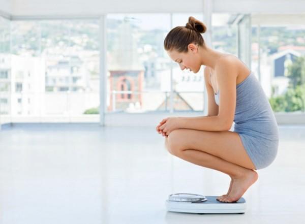 Chia sẻ các cách giảm cân hiệu quả và an toàn nhất ngay tại nhà - Cách giảm cân