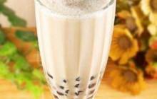 Cách làm trà sữa trân châu ngon như ngoài tiệm