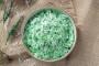 Cách làm cốm dẹp trộn kèm dừa nạo thơm ngon nhất
