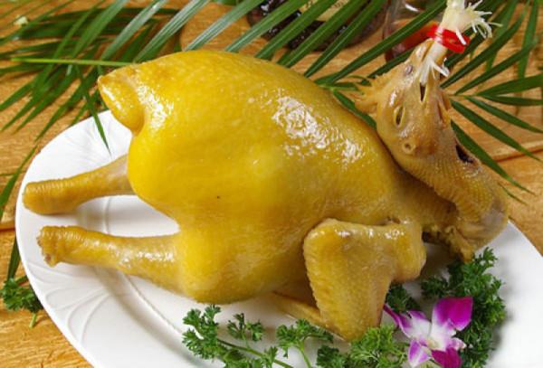 Tổng hợp tất cả cách chế biến các món ngon từ gà thơm ngon hấp dẫn nhất ngay tại nhà