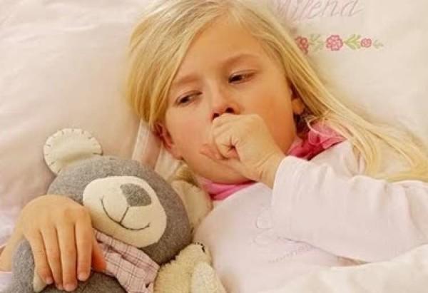 Cách trị ho lâu ngày không khỏi theo bài thuốc dân gian - cách trị ho lâu ngày cho trẻ