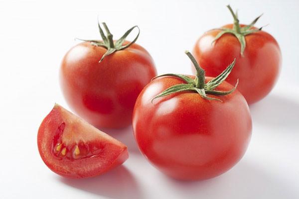 Cà chua - cách làm đậu nhồi thịt sốt cà chua