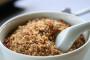 Cách nấu canh củ sen giò heo vừa thơm ngon vừa bổ dưỡng
