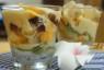 Chè sầu riêng – món ngon đặc trưng xứ Đà thành
