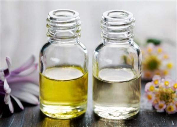 Cách làm tinh dầu bưởi giúp tóc mọc nhanh, đen mượt - cach lam tinh dau buoi