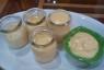 2 Cách làm váng sữa thơm ngậy cho bé ăn thoả thích