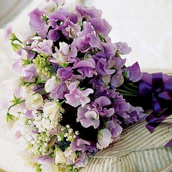 Hoa tươi tặng mẹ tặng bà - quà chúc mừng ngày 8-3