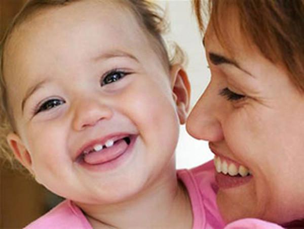 Khi cai sữa cần chọn đúng thời điểm để đảm bảo sức khoẻ của bé và mẹ - cách cai sữa cho bé