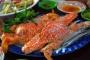 Cách nấu lẩu cá hồi bổ dưỡng không tanh ngay tại nhà