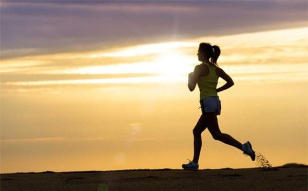 Những loại thuốc không tốt cho việc tập luyện thể thao - Thuốc chống trầm cảm
