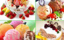 Tổng hợp 14 cách làm kem siêu ngon, siêu hấp dẫn