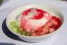 Cách làm thạch sữa chua, thạch rau câu sữa chua mát lạnh