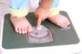 Bật mí bí mật: sự thật đằng sau bé chậm tăng cân