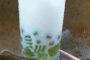 Cách làm thạch phô mai trà xanh, trà sữa ngon miễn chê