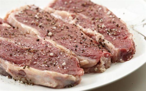 Cách nấu thịt hộp