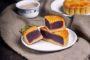 Cách làm bánh trung thu nhân đậu xanh thơm ngon nhất
