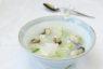 Cách nấu canh hàu củ cải siêu nhanh mà lại vô cùng thơm ngon, bổ dưỡng