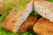Cách làm chả cá thơm ngon dai mềm siêu ngon và hấp dẫn