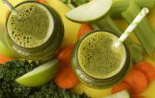 Cách làm sinh tố bông cải xanh vừa thơm ngon vừa tốt cho sức khỏe