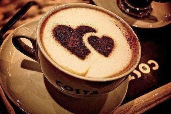 Cách pha cà phê trứng ngon tuyệt