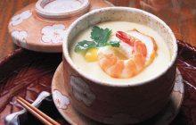 Mách bạn cách làm trứng hấp Nhật- Hàn ngon tuyệt!